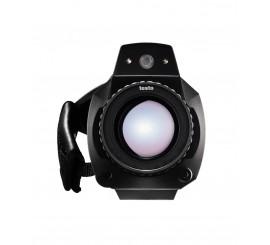 Testo 890 sada - Termokamera se dvěma objektivy