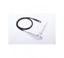 Testo pH potravinářská elektroda
