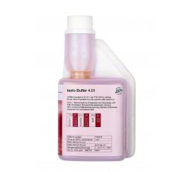 Testo pH puffer 4,01