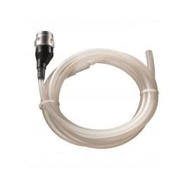 Testo Souprava připojovacích hadic pro oddělené měření tlaku plynu
