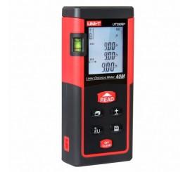 UNI-T UT390B+ - Dálkoměr - laserový měřič vzdálenosti