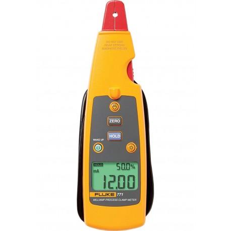 Fluke 771 - mA procesní klešťový měřič