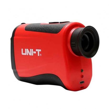 UNI-T LM800 - dálkoměr