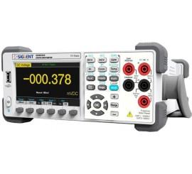Multimetr SIGLENT SDM3055 stolní