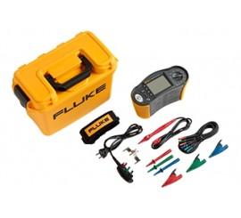 Fluke 1664 FC- sdružený revízní přístroj