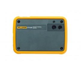 Fluke PTi120 - Kapesní termokamera