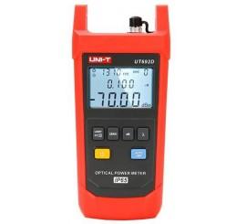 Tester optických vláken UNI-T UT692D