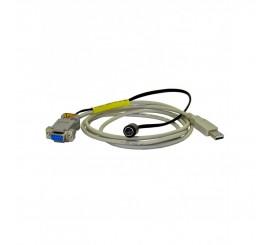 Metra Blansko USB PU - Kabel pro přenos dat