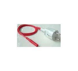 GMW Adaptér pro prodlužovací kabely