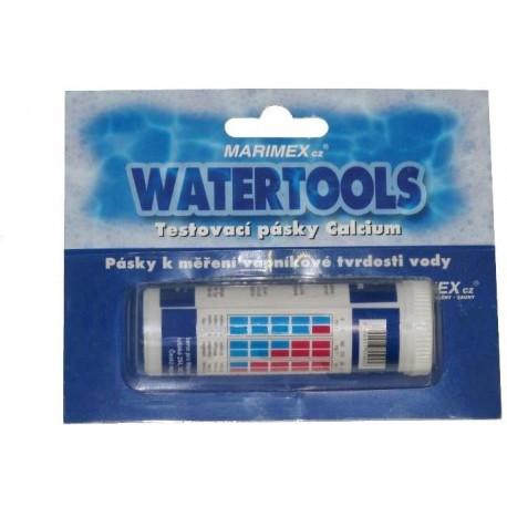 Tester na tvrdost vody MARIMEX 11305003
