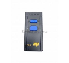 P 9010 - bluetooth čtečka čárových kódů (bezdrátová)