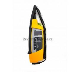ILLKO ZEROTESTpro - měřič impedance smyčky