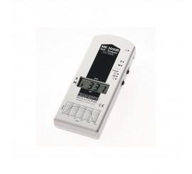 Gigahertz-Solutions ME3030B - analyzátor elektrosmogu