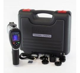 Megger TC3231 - termokamera