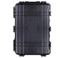 Metrel A 1658 - kufr Jumbo pro přenos přístrojů Metrel