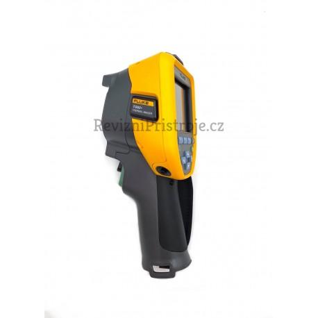 Fluke TiS60+ - termokamera