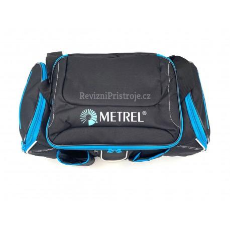 Metrel A1551 - malá taška pro přístroje Eurotest XD MI 3155
