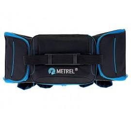 Metrel A1552 - taška pro přístroje Eurotest XD MI 3155