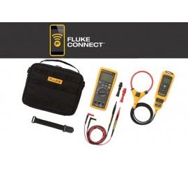 Fluke A3001 FC KIT - sada měření proudu