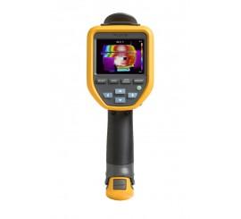 Fluke TIS75+ - Termokamera