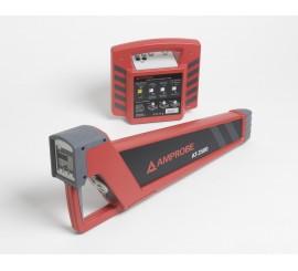 Amprobe AT 3500 - hledaní a třídení kabelů