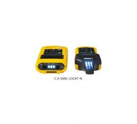Chauvin Arnoux C.A 6681 LOCAT-N - hledaní a třídení kabelů