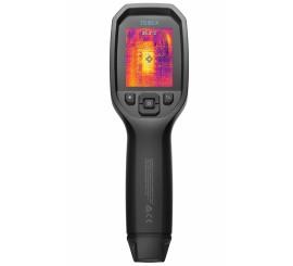 Flir TG165-X - vizuální IR teploměr