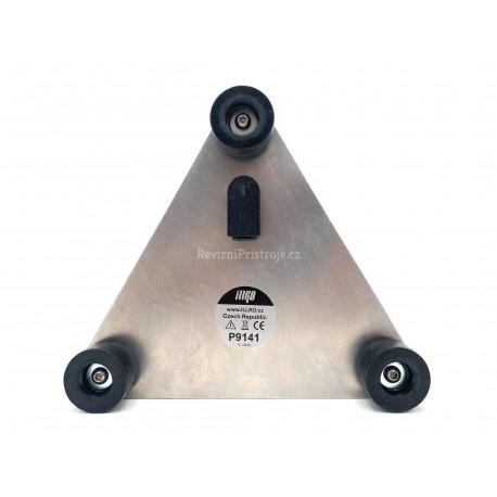 Illko P9141 - měřicí sonda
