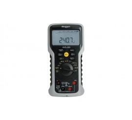 Megger AVO 835 - digitální multimetr