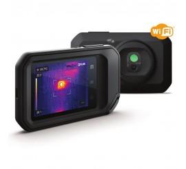 Flir C3-X - Termokamera