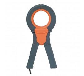 HT Instruments HT96U - Převodník pro střídavé proudy (včetně svodového proudu)