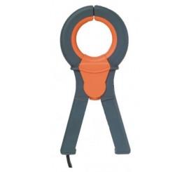 HT Instruments HT97U - standardní kleště pro měření střídavého proudu