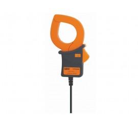 HT Instruments HT4005K - standardní kleště pro měření proudu do 200A AC