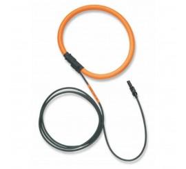 HT Instruments HTFLEX35 - ohebný převodník pro měření AC proudu