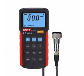 Přístroj k měření vibrací UNI-T UT315A