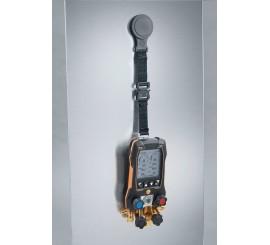 Testo - magnetický popruh pro digitální servisní přístroje