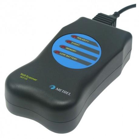 Metrel MI 2130 - analyzátor kvality sítě