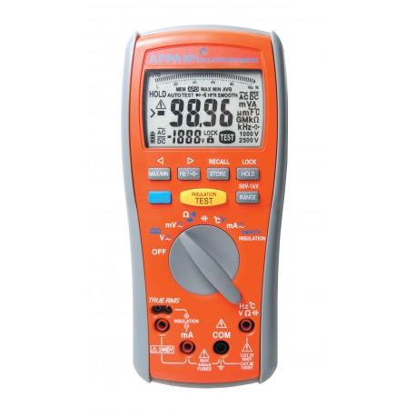 APPA 607 - multimetr