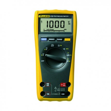 Fluke 175 - multimetr