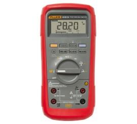 Fluke 28 II EX - multimetr