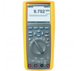 Fluke 287/EUR - multimetr