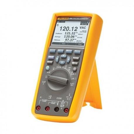 Fluke 289/FVF/IR3000 - multimetr
