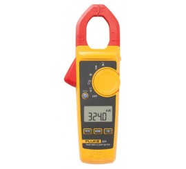 Fluke 324 - multimetr