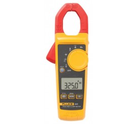 Fluke 325 - multimetr