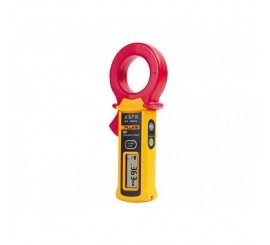 Fluke 360 - multimetr