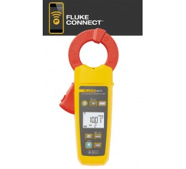 Fluke 368 FC - multimetr