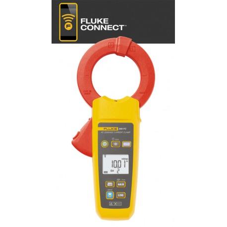 Fluke 369 FC - multimetr