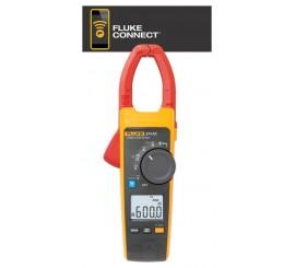Fluke 374 FC - multimetr