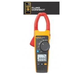Fluke 376 FC - multimetr