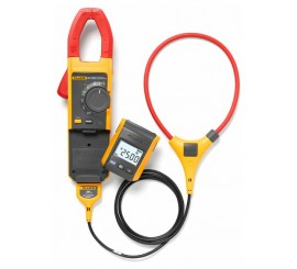 Fluke 381 - multimetr